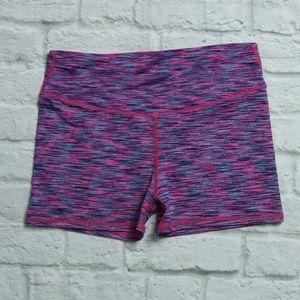 Fabletics Salar Short Activewear Shorts Medium